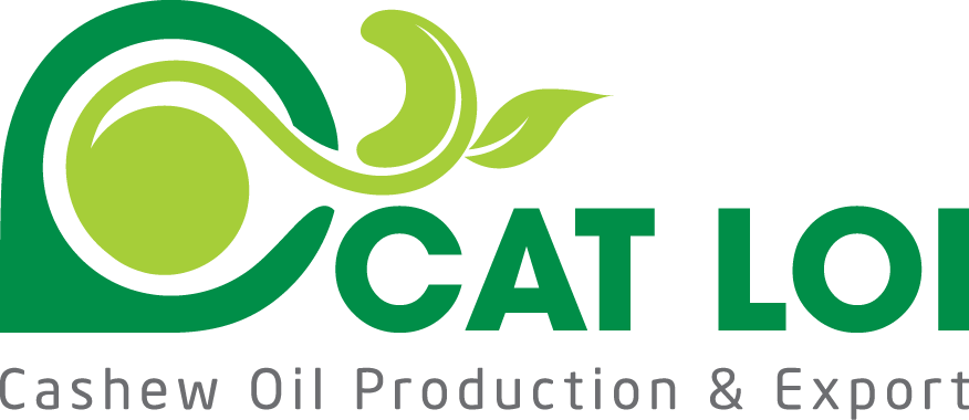 CAT LOI CASHEW OIL PRODUCTION & EXPORT JOINT STOCK COMPANY